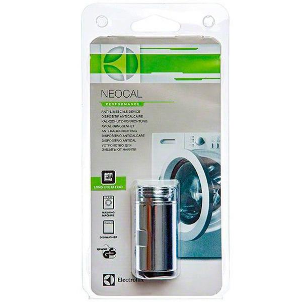 Фильтр для смягчения воды Electrolux