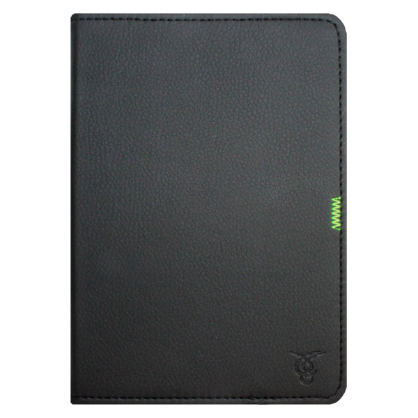 купить  Чехол для планшетного компьютера Vivacase VUC-CGL10-bl  онлайн