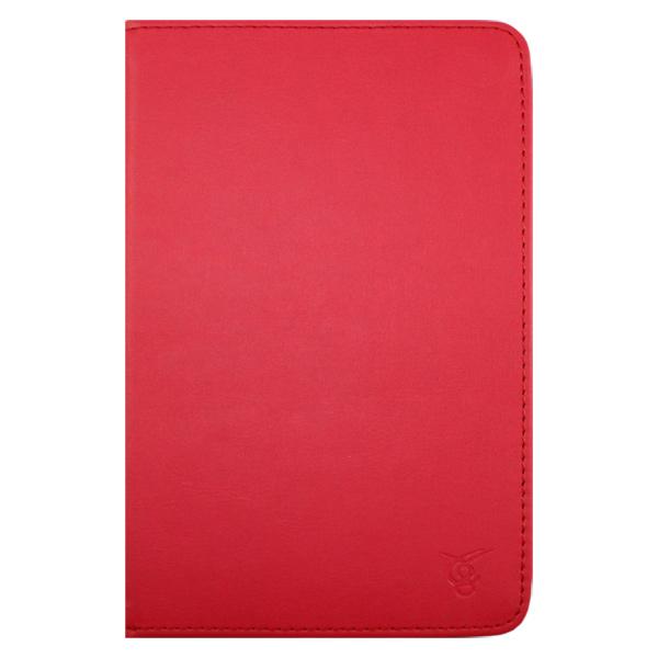 Чехол для планшетного компьютера Vivacase VUC-CBS10-red