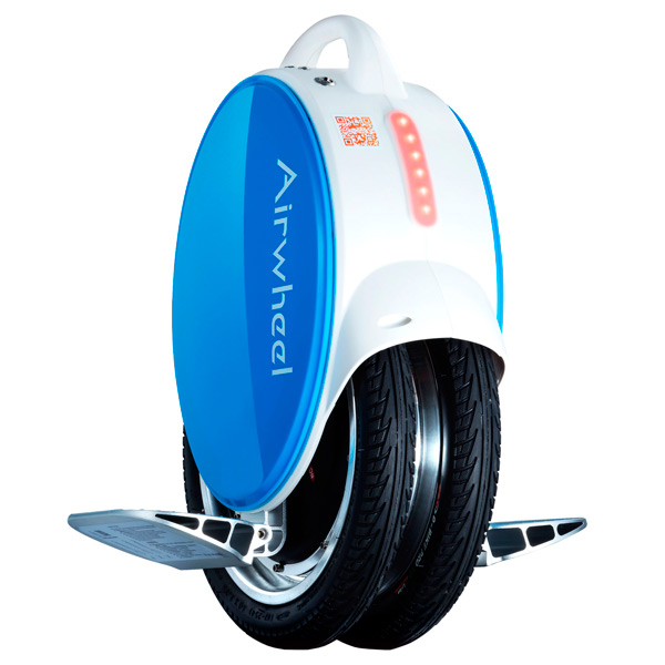 Моноколесо Airwheel