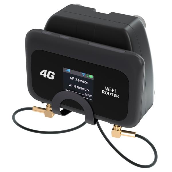 Усилитель интернет сигнала Рэмо закупка компьютерной техники