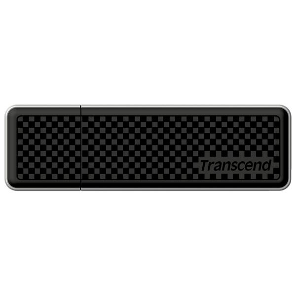 Флэш диск Transcend JetFlash 780 64GB (TS64GJF780)