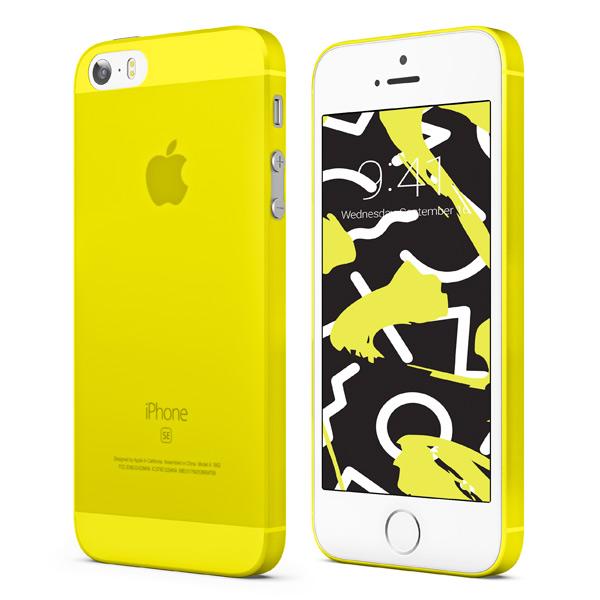Кейс для iPhone Vipe