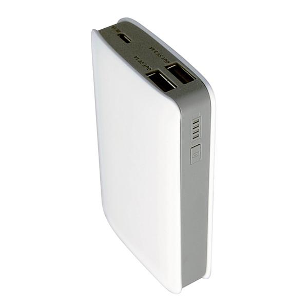Внешний аккумулятор iconBIT