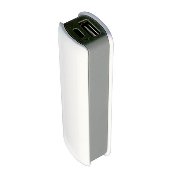 Внешний аккумулятор iconBIT FTB2200PB 2200 mAh