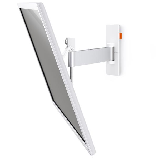 Кронштейн для ТВ наклонно-поворотный Vogel's TURN W52081