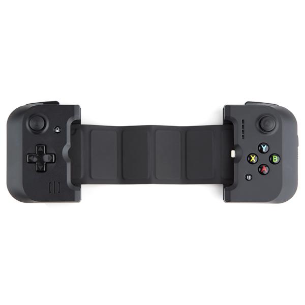 Игра Gamevice для Apple iPhone 6/6 Plus/ 6s/6s Plus (GV156) бесплатная доставка usb зарядки зарядка для док порт разъем разъем запасная часть для lg optimus 3d p920