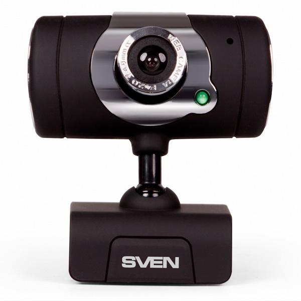 Web-камера Sven IC-545