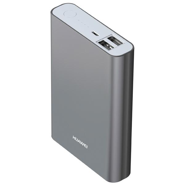 Внешний аккумулятор Huawei AP007 13000 mAh бесплатная доставка usb зарядки зарядка для док порт разъем разъем запасная часть для lg optimus 3d p920