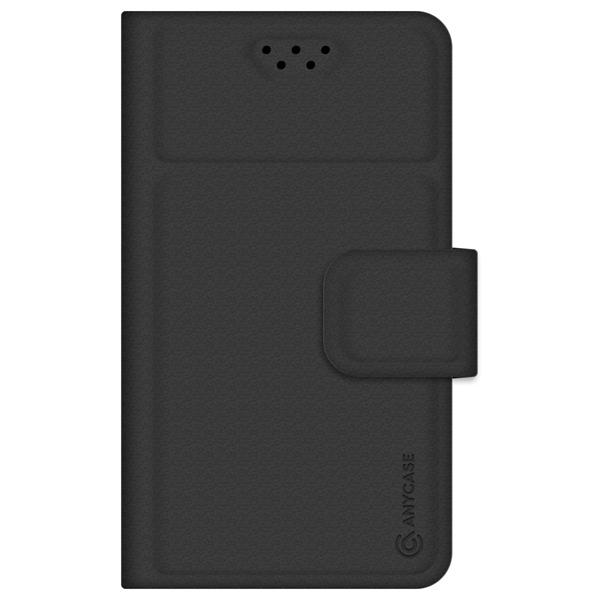 Универсальный чехол для смартфона Anycase