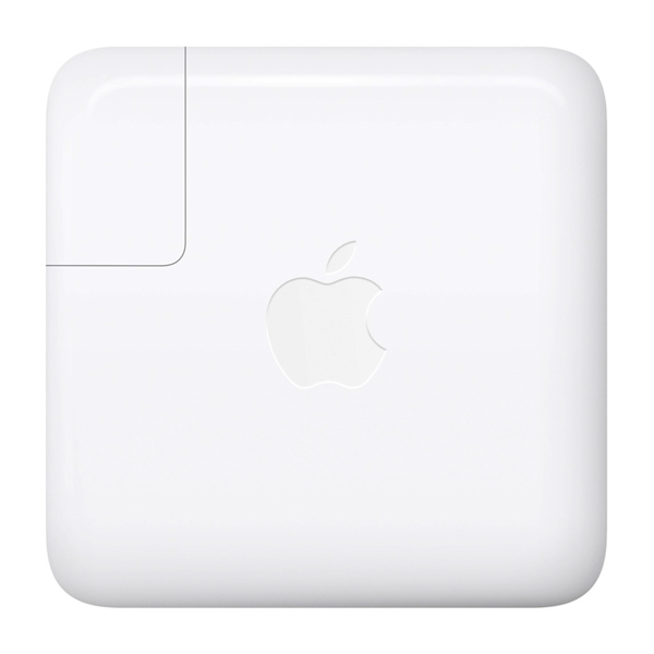 Сетевой адаптер для MacBook Apple 87W USB-C Power Adapter (MNF82Z/A)