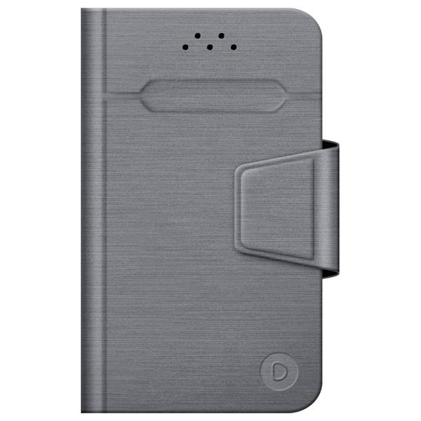 Универсальный чехол для смартфона Deppa
