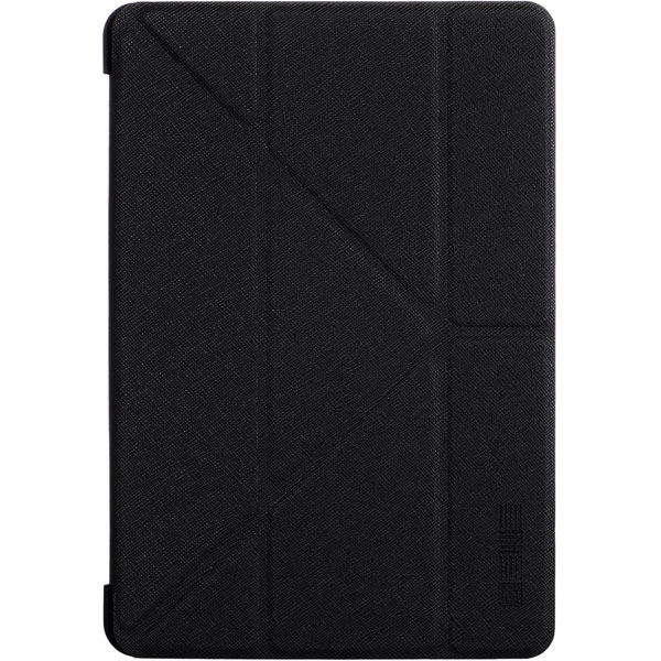 Кейс для iPad mini InterStep