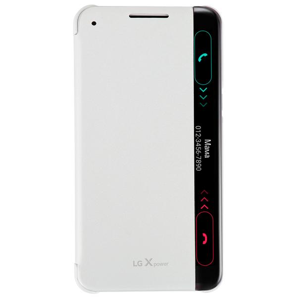 Чехол для сотового телефона LG