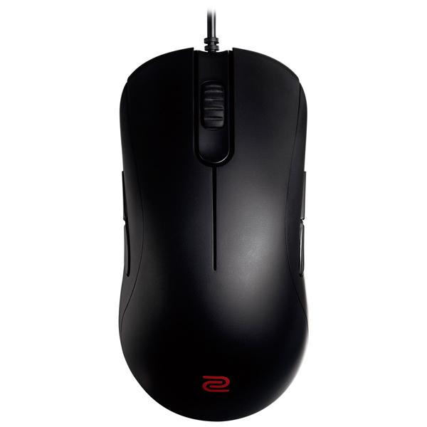 Игровая мышь Zowie