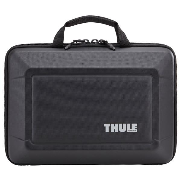Кейс для MacBook Thule