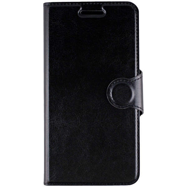 Чехол для сотового телефона Red Line для Lenovo Vibe C2 Black (МВ000000120)
