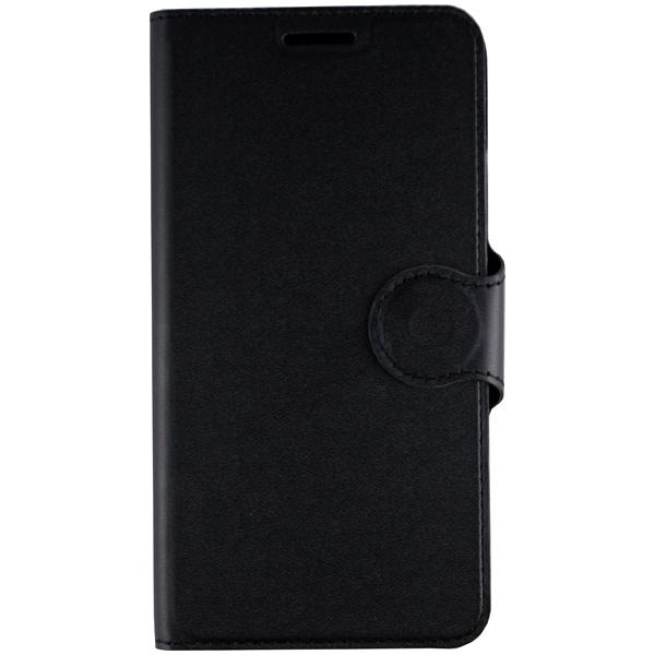 Чехол для сотового телефона Red Line для Lenovo Vibe S1 Black (МВ000000183)