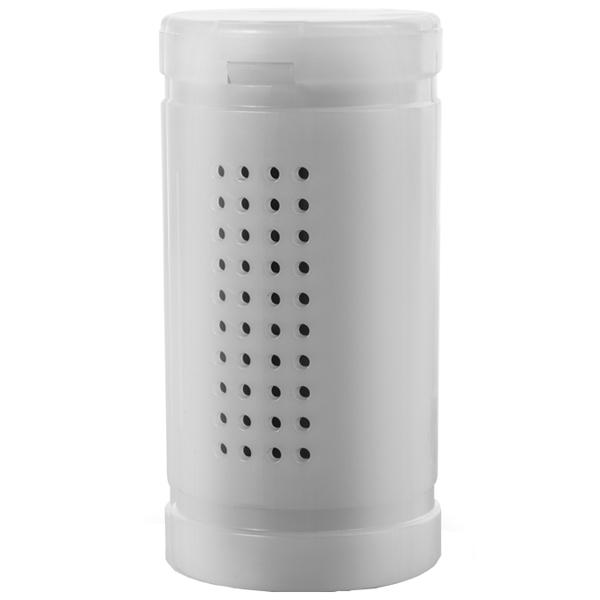 Фильтр- картридж для ультразвукового увлажнителя Bork A501 bork water а704