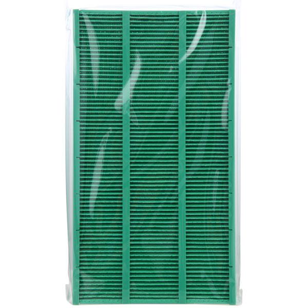 Фильтр для воздухоочистителя Bork