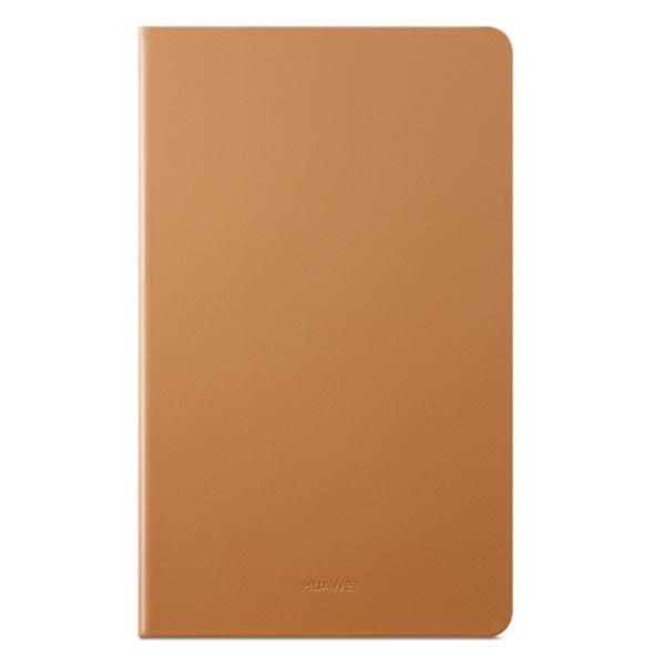 "Чехол для планшетного компьютера Huawei TABLET SLEEVE M3 8.4"" (HU51991708) Brown"