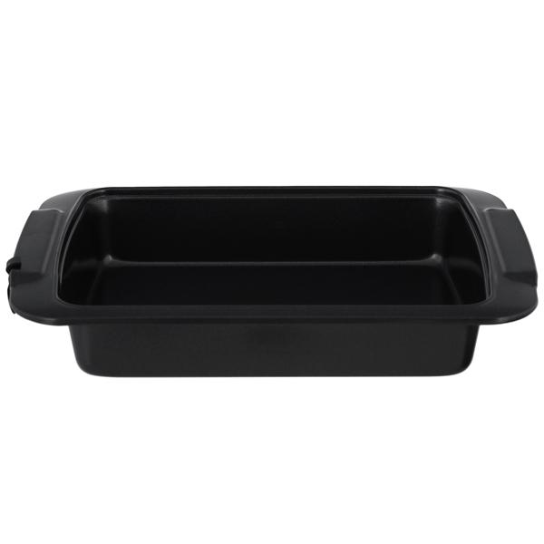 Форма для выпекания (металл) Frittori ZRT-26 26х18,7см