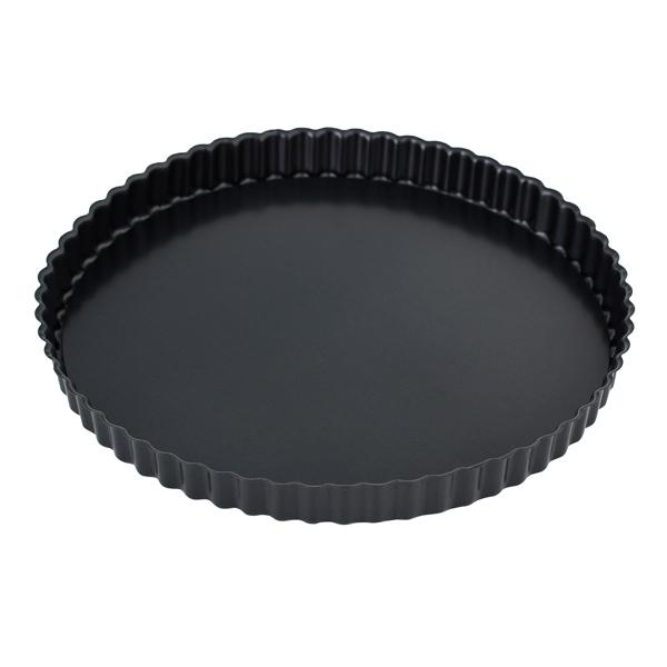 Форма для выпекания (металл) Frittori
