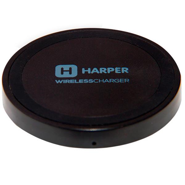 Беспроводное зарядное устройство Harper