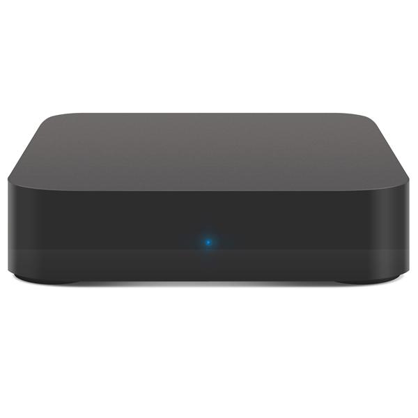 Smart-TV приставка Rombica Smart Box v003 (SBQ-S3805)