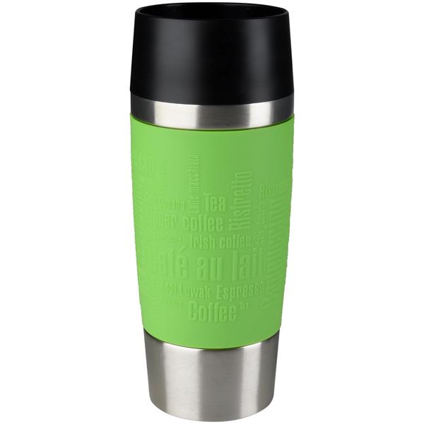 Термокружка Emsa Travel Mug 0,36L (513548) термокружка emsa senator travel cup 1751401600