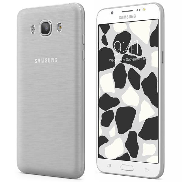Чехол для сотового телефона Takeit для Samsung Galaxy J5 (2017), Slim чехол для сотового телефона takeit для samsung galaxy a3 2017 slim прозрачный