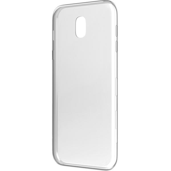 Чехол для сотового телефона Takeit для Samsung Galaxy J7 (2017), Slim чехол для сотового телефона takeit для samsung galaxy a3 2017 slim прозрачный