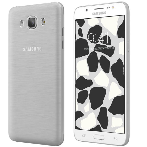 Чехол для сотового телефона Vipe для Samsung Galaxy J5 (2017), Flex чехол для сотового телефона takeit для samsung galaxy a3 2017 metal slim металлик