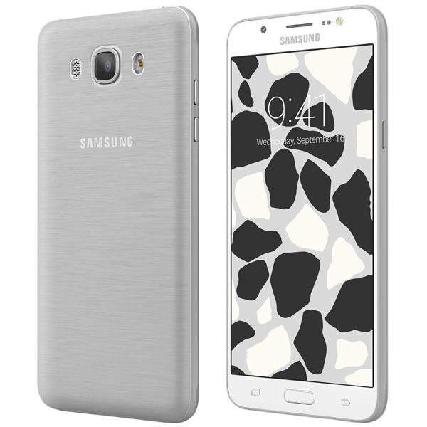 Чехол для сотового телефона Vipe для Samsung Galaxy J7 (2017), Flex чехол для сотового телефона takeit для samsung galaxy a3 2017 metal slim металлик