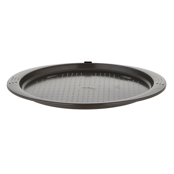 Форма для выпекания (металл) Tefal J1629014 tefal j0837174 easy grip