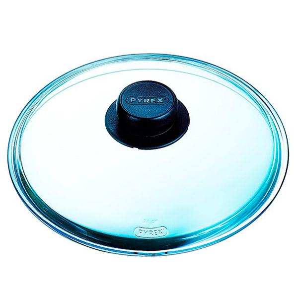 Крышка Pyrex B24CL00 24см