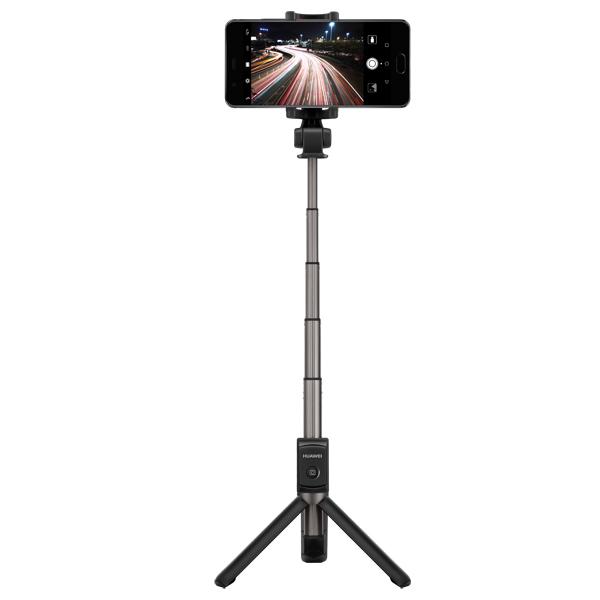 Монопод для смартфона Huawei AF15 (55030051)