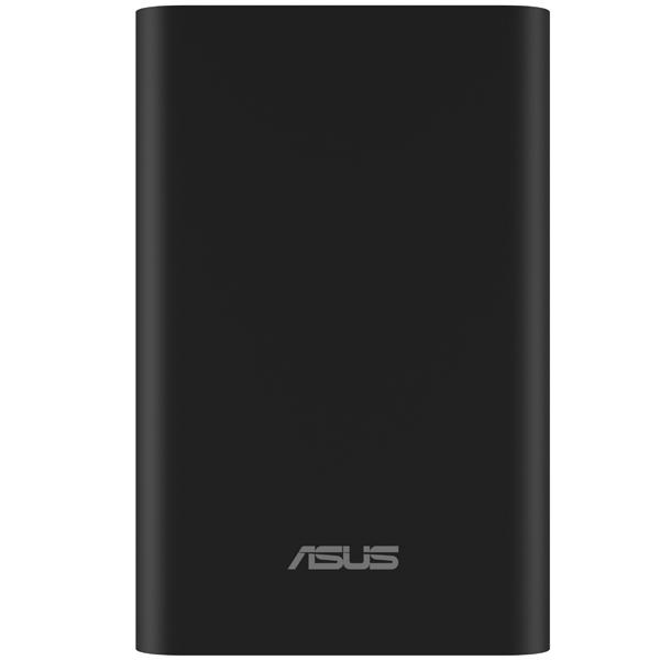 Внешний аккумулятор ASUS