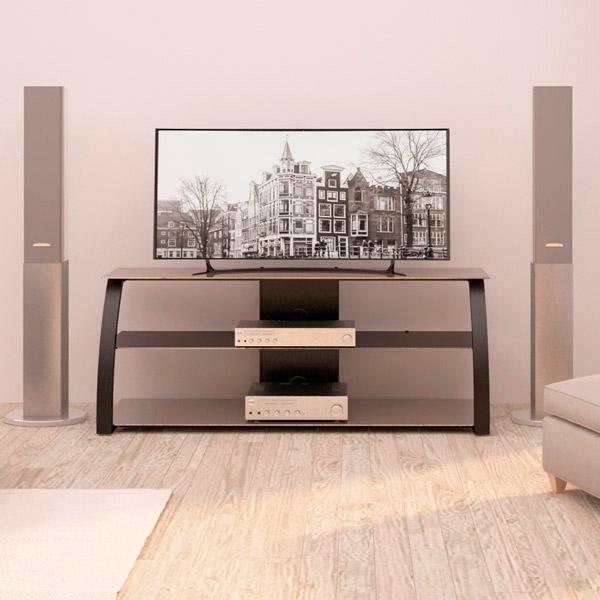 Подставка для телевизора Mart Гелиос