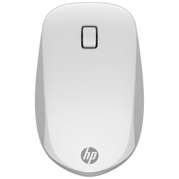 Мышь Bluetooth для ноутбука HP