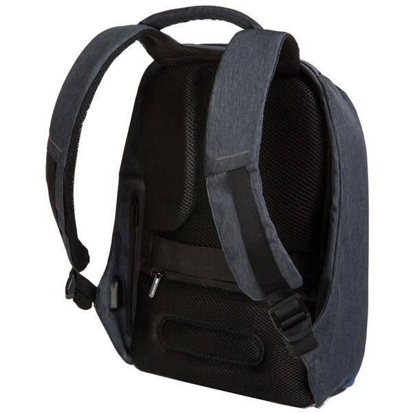 Рюкзак для ноутбука XD Design до 14