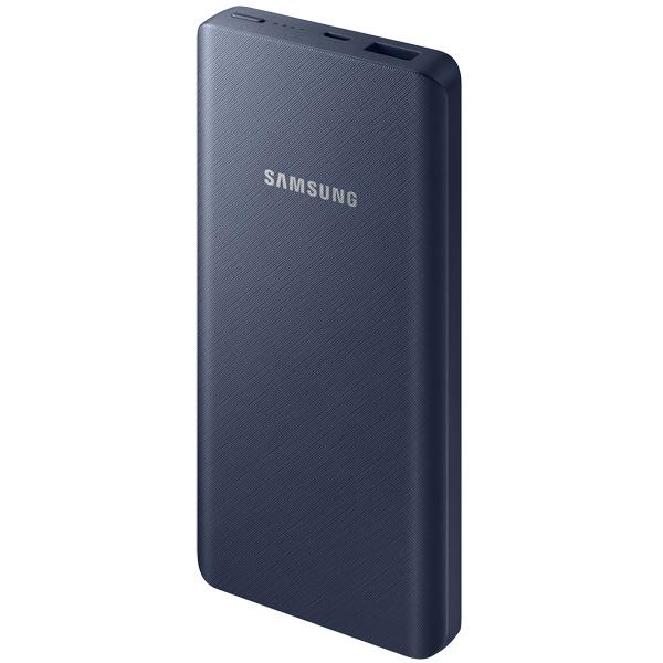 Внешний аккумулятор Samsung EB-P3000BNRGRU бесплатная доставка usb зарядки зарядка для док порт разъем разъем запасная часть для lg optimus 3d p920