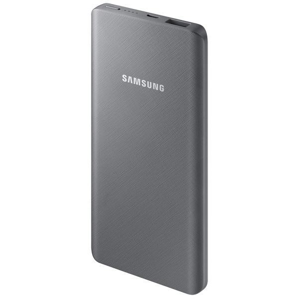 Внешний аккумулятор Samsung EB-P3020BSRGRU