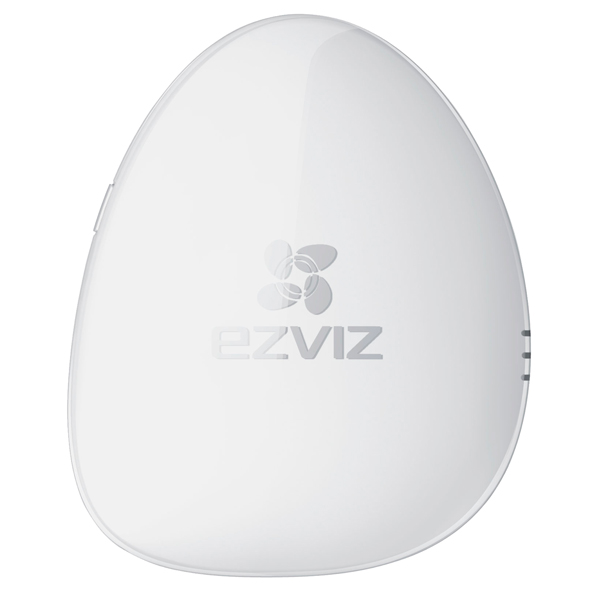 Smart home Ezviz