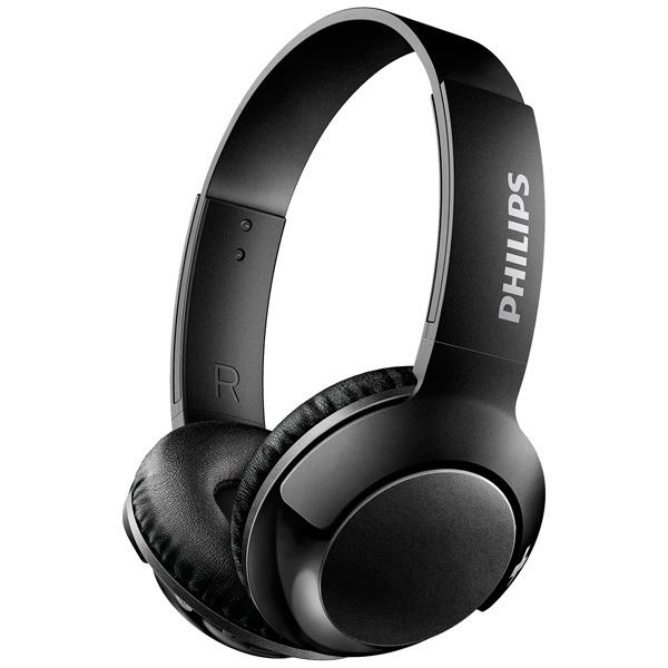 Наушники Bluetooth Philips