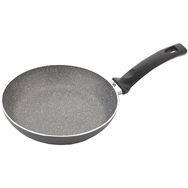 Сковорода Ballarini
