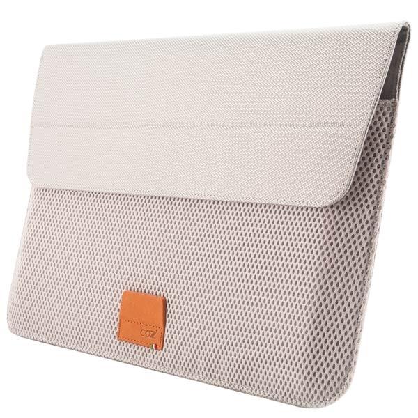 все цены на  Кейс для MacBook Cozistyle ARIA Macbook 11