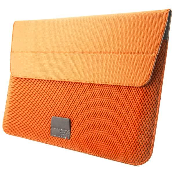 Кейс для MacBook Cozistyle ARIA Macbook 15
