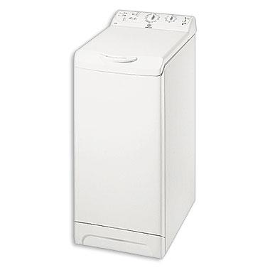 Инструкция к стиральной машине индезит с верхней загрузкой
