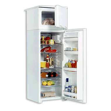 саратов 258 холодильник инструкция img-1